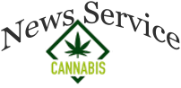 Cannabis News Service
